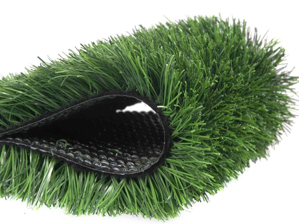 Cỏ nhân tạo sân bóng đá mini theo tiêu chuẩn FIFA